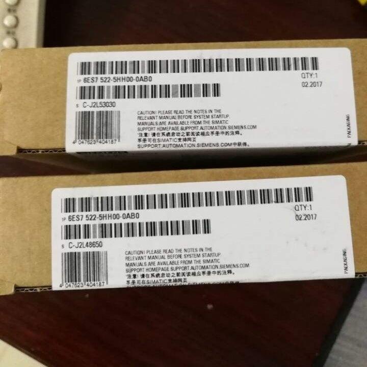 黄石西门子S7-1500CPU模块代理商