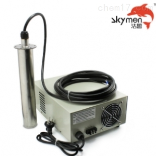 JM-1006-洁盟 超声波清洗振动棒