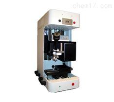 微纳米压痕划痕检测仪