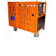 巴中承装修试SF6气体回收装置