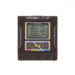 XA4400XA-4400复合型气体检测仪