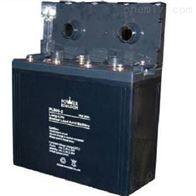 2V800AH三力蓄电池PL800-2正品销售