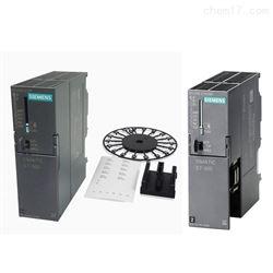 6ES7315-2AH14-0AB0赣州西门子S7-300PLC模块代理商