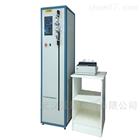 FZ/T01085-2009标准YG090电子剥离强力机