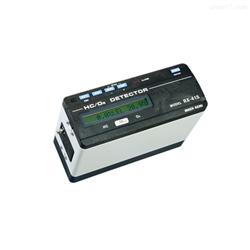 RX415日本理研RX-415复合气体检测器