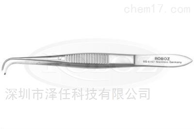 Roboz镊子RS-5157
