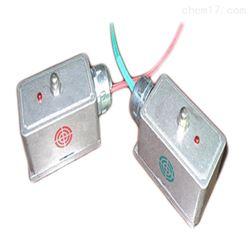ZS80-JJ閥位回信反饋裝置