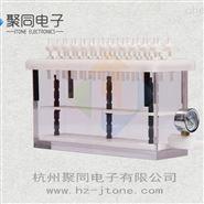 方形固相萃取仪样品前处理液液萃取装置