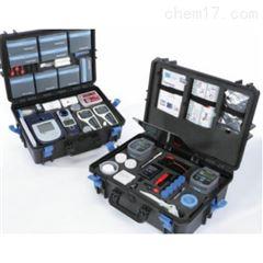 PTW10010CN多参数水质分析仪(综合实验室)