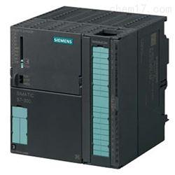 6ES7317-7TK10-0AB0抚州西门子S7-300PLC模块代理商