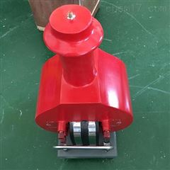 GY1008新款干式高压试验变压器
