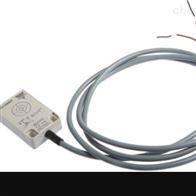瑞士Carlo Gavazzi传感器VC5510NNOP现货