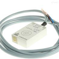 瑞士Carlo Gavazzi传感器VC5510PNOPT现货