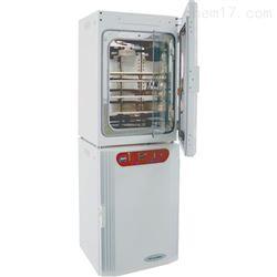 气套式二氧化碳恒温培养箱