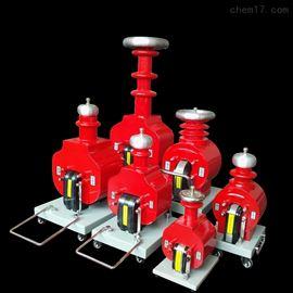 ZD9105干式高压试验变压器*