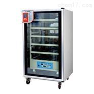 电热/二氧化碳恒温培养箱