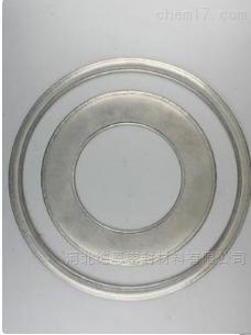 金属包覆垫片现货定制生产