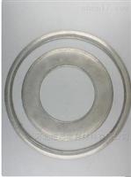金属包覆垫片标准直销