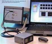 3MA-OMP冷/热轧钢屈服强度在线无损检测