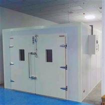 步入式高温老化室天津普桑达制造