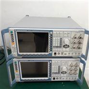 CMW500综合测试仪非信令产测