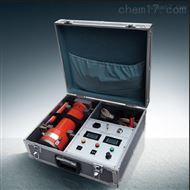 HCZG电缆直流耐压测试仪