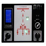 AFPM3-2AV三相电压信号传感器