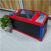 GR便携式红外烟气分析仪
