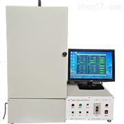 湘潭湘科WDT-II智能式石墨炭素电阻率测定仪