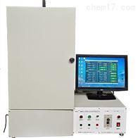 湘潭湘科WDT-II智能式石墨炭素電阻率測定儀