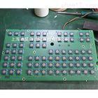 DMG键盘A5E03440213-002电路板失灵维修