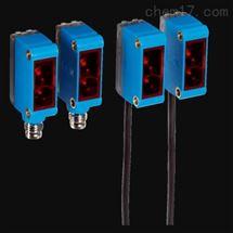 德国SICK的迷你型光电传感器可特价售