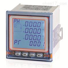 BRN-E212-AIW多功能智能型电力仪表