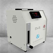 实验室VOC发生器