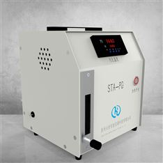 實驗室VOC發生器