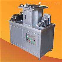 WYZ-240哑铃型制样机