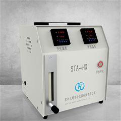 实验室湿度发生器