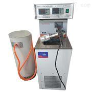 湘潭湘科RKSY-II热扩散系数测定仪