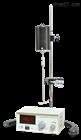 JJ-1/160A精密增力电动搅拌器