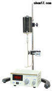 JJ-1/160A精密增力電動攪拌器