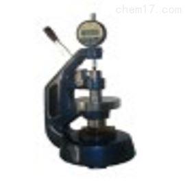 ZRX-24539瓦楞纸板厚度测定仪