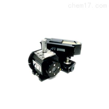 美国API公司XD laser激光干涉仪1