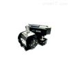 XD laser激光干涉仪1