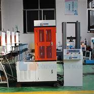 5000N数显弹簧疲劳检测装置厂家直销