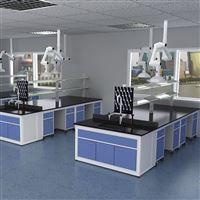 专业生产实验室家具,取材台,通风柜