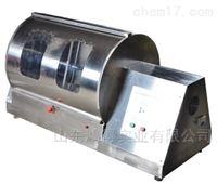 HD-YKC-06全自动翻转式萃取器