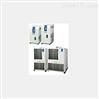SMC冷冻式空气干燥器