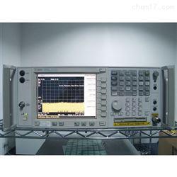 Agilent安捷伦E4443B频谱分析仪全国回收