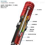 美国ACE小型缓冲器PMCN150MH2 TPU波纹管