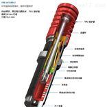 美国ACE小型缓冲器PMCN150MH3针对液体应用